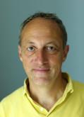 Michael Knöpfel, Riegenleiter